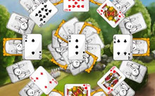 Online Solitaire Games