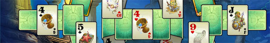 Solitaire online hry - 6 Reasons to Play Solitaire
