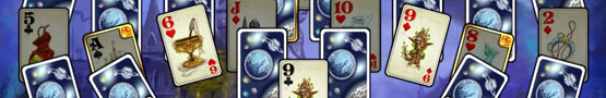 Giochi Solitario Online - Solitaire Games on WWGDB