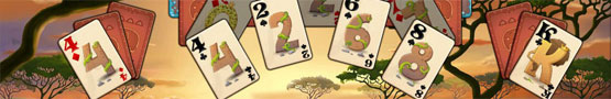 Online Solitaire Games - The Different Kinds of Solitaire Games