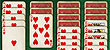 5 Straightforward Solitaire Games preview image