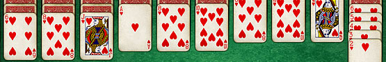 Gry Online Solitaire - Great Titles to Teach You Solitaire
