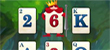 Have Fun Playing Solitaire With Friends preview image