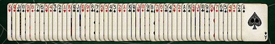 Solitaire Spiele Online - Tactics in Solitaire Games: Spider