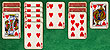 Tactics in Solitaire Games: Spider preview image