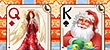 Solitaire Games for the Yuletide Season preview image