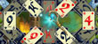 Most Popular Solitaire Games on Facebook preview image