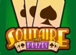 Solitaire Prizes game