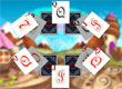 Solitaire Duels game