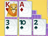 Solitaire Chronicles Gameplay