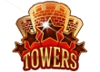 Towers game