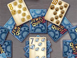 Gameplay for Jewel Quest Solitaire 2