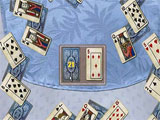 Royal Challenge Solitaire gameplay