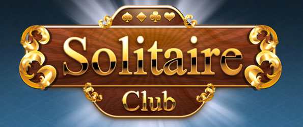 Solitaire Club - Earn trophies and advance in rank by solving Solitaire puzzles.