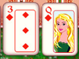 Magic Towers Solitaire: Gameplay