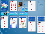 Solitaire 2016 Match