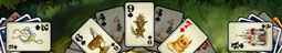 Solitaire Tales game